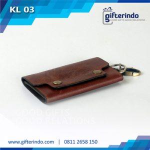 Gantungan Kunci Mobil Custom